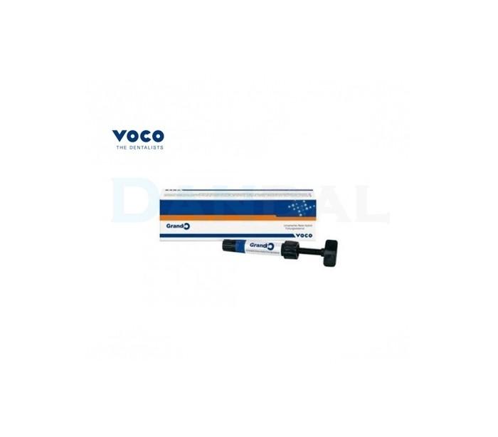 VOCO - Grandio Composite