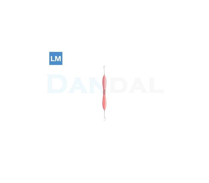 قلم LM Dental - LM-Arte Eccesso