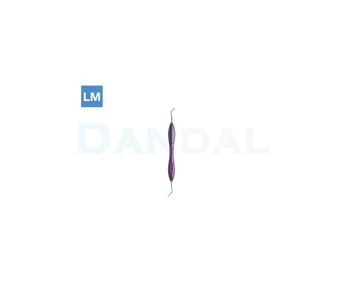 قلم LM Dental - LM-Arte Misura