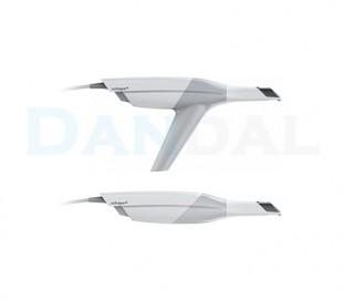 اسکنر داخل دهانی تریشیپ (سیاه-سفید) 3Shape - TRIOS 3 Intraoral Scanners