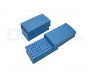 اندو باکس پلاستیکی - Larident