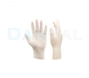 Royal Med - PF Surgical Gloves
