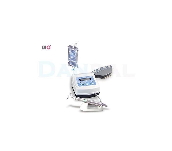 موتور جراحی | Dio X-Cube