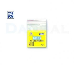 کیت دیسک پرداخت مرکزدار آسورت - TorVM
