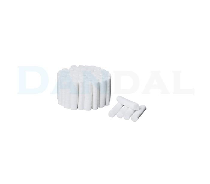 Nova - ADT Cotton Rolls