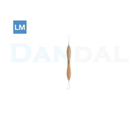 LM Dental - LM-Arte Applica