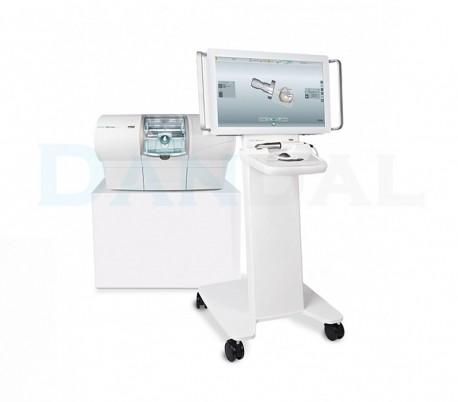 Fona - MyCrown Intraoral Scanners