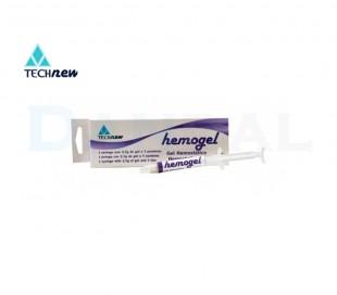 Technew - Hemostatic Gel
