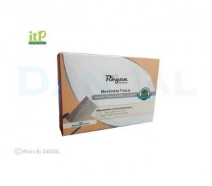 ITP - Fascia Lata Membrane
