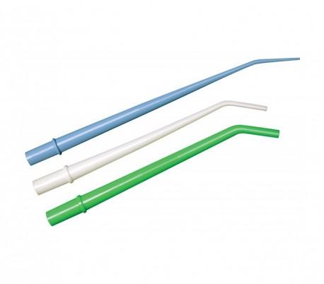 Defend - Surgical Aspirator Tips