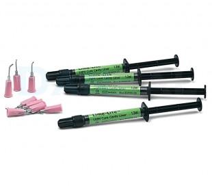 کویتی لاینر Pulpdent - Lime-Lite