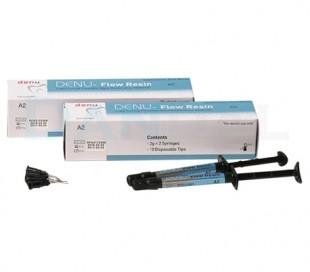 HDI - Denu Flow Composite