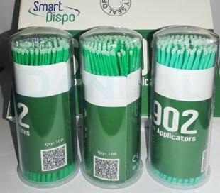 Smart Dispo - Micro Brush