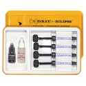 Sci-Pharm - CuRAY-ECLIPSE LC Orthodontic Adhesive
