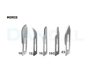 Moris - Dental Blades