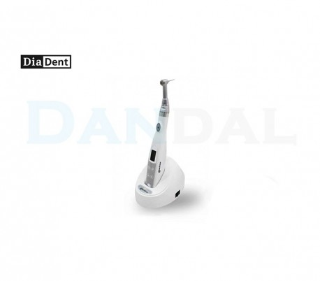 DiaDent - Dia-Gear Endodontic Micromotor