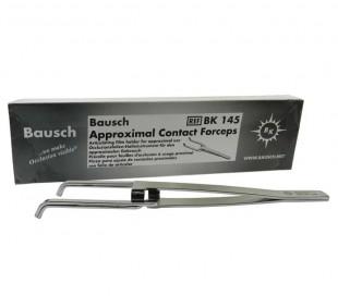 Bausch - Arti Fol Approximal Contact Forceps