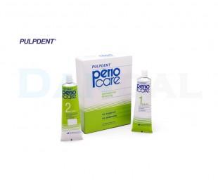 Pulpdent - PerioCare Periodontal Dressing