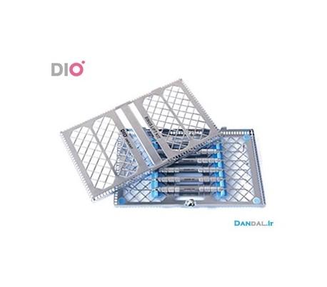 DIO - Sinus Lift Kit