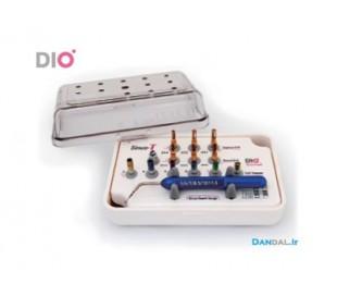 DIO - Sinus T Kit