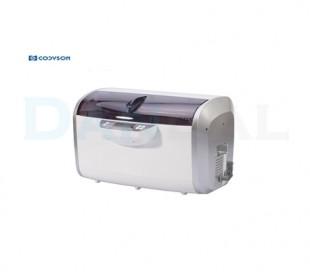 تمیزکننده اولتراسونیک 6 لیتری Codyson - CD-4860