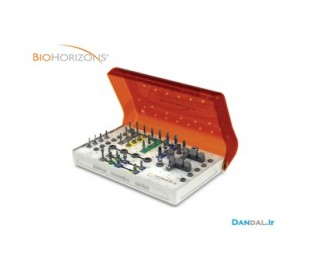 Biohorizons - Surgical Kit