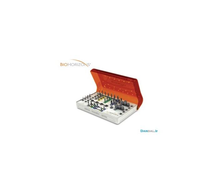 Biohorizons - Tapered Internal Surgical Kit