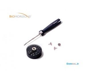 Biohorizons - AutoTac Kit