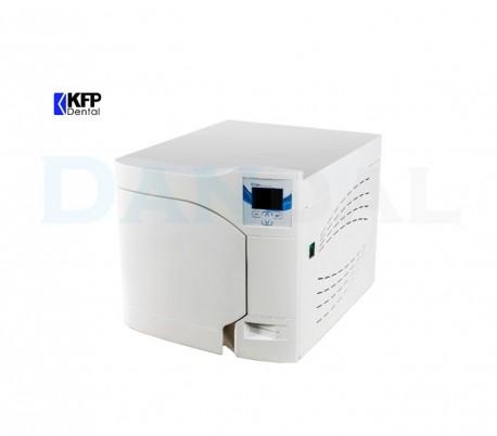 KFP - 18Lit Autoclave