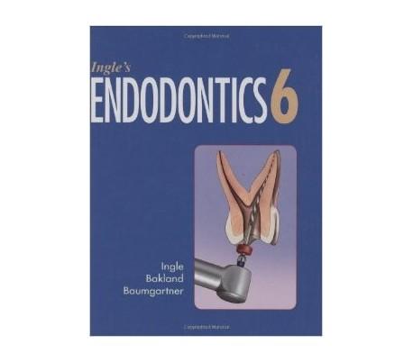 Ingle's Endodontic