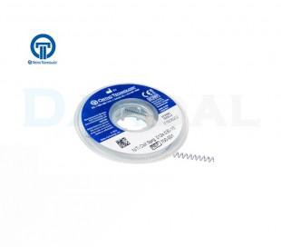 اپن کویل اسپرینگ Ortho Technology - TruFlex