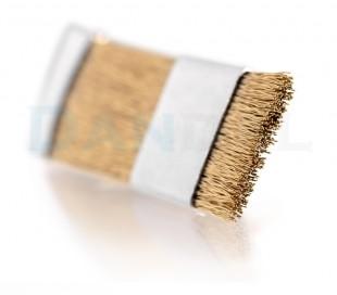Taksan - Bur Cleaning Brush