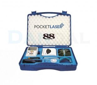لیزر دیودی 88dent - Pocket