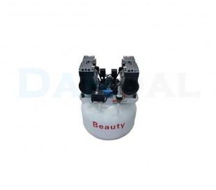 Beauty - 1 Unit Compressor