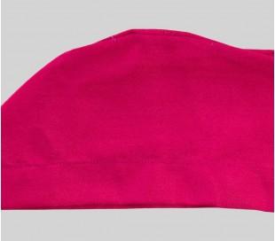 کلاه ساده رنگی - شایگان
