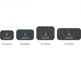 Fussen - Imaging Plate Scanner
