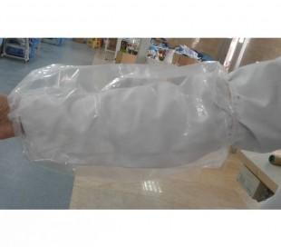 خرید عمده روکش آستین پلاستیکی - احسان طب پارسیان