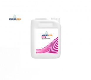 محلول ضدعفونی کننده سی اس 5 لیتری ویژه سطح - Microzed