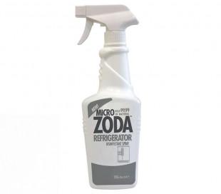 ضدعفونی کننده یخچال و فریزر 750 سی سی - Microzoda