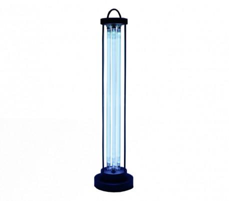 لامپ ضدعفونی کننده سه تایی 90 وات - Micro Tech