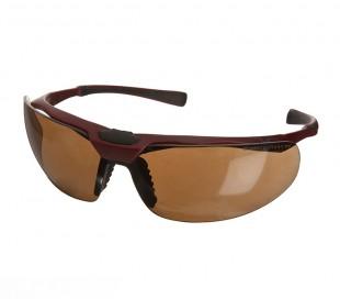 UltraDent - UltraTect Brown Protective Eyewear
