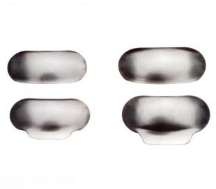نوار سکشنال ماتریکس Omni-Matrix تک سایز - UltraDent