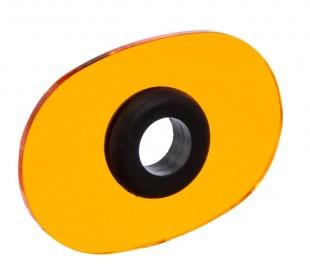UltraDent - VALO LED Curing Light - Light Shield
