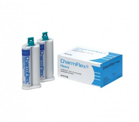 ماده قالبگیری DentKist - CharmFlex Heavy