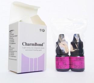 DentKist - CharmBond Adhesive