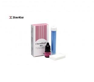 DentKist - CharmBond Adhesive Kit
