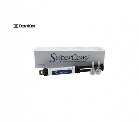 DentKist - SuperCem Cement