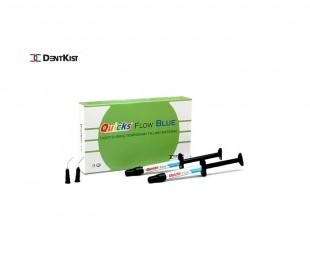 DentKist - Quicks Flow Temporary Filling Material