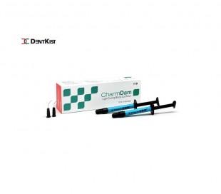 DentKist - CharmDam Barriers