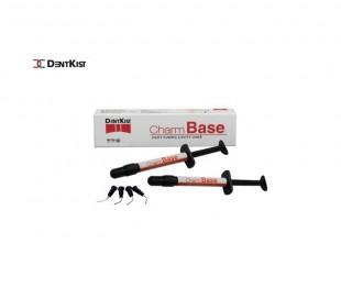 DentKist - CharmBase Cavity Liner